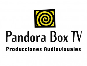 Pandora blanco_Centrado