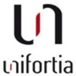 unifortia