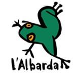 23_albardalogo1