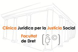 Clínica Jurídica