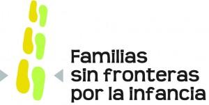 Logo Familias por la Infancia