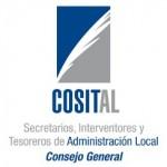logo_cosital_2